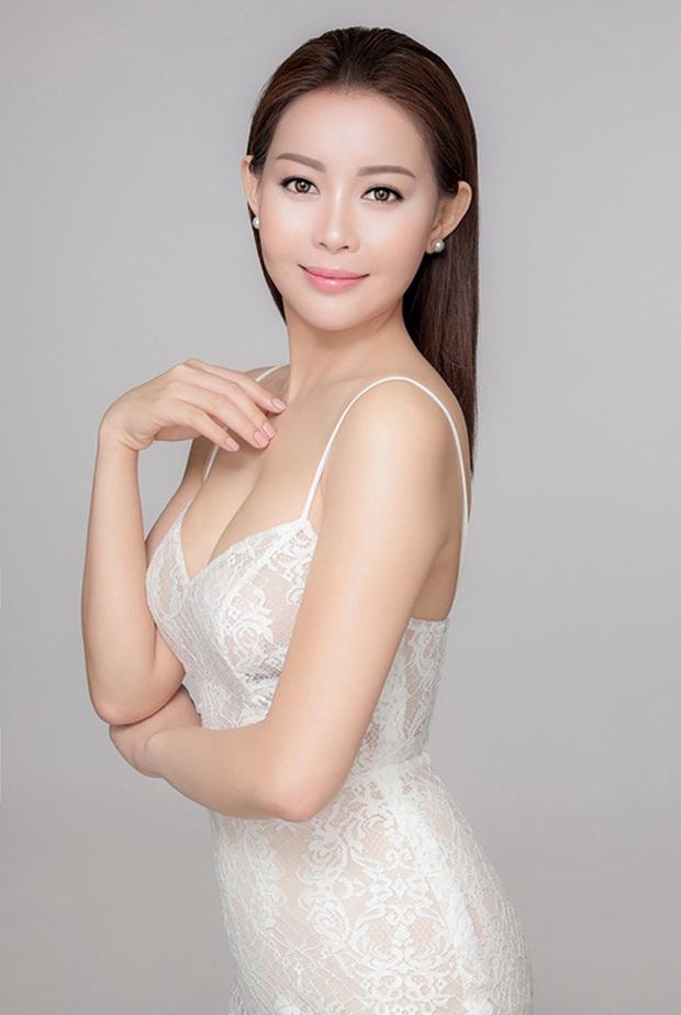 Biến căng: Hoa hậu Hải Dương lên tiếng khi bị tố lừa đảo hàng chục tỷ, Pha Lê tung bằng chứng tố cô gian dối, thách thức - Ảnh 3.