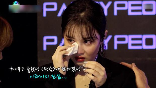 """Các công ty Kpop là """"tội đồ"""" trong mắt fan: YG đã bất công còn hay """"hứa lèo"""", Pledis và MBK hủy hoại sự nghiệp girlgroup của chính mình - Ảnh 7."""