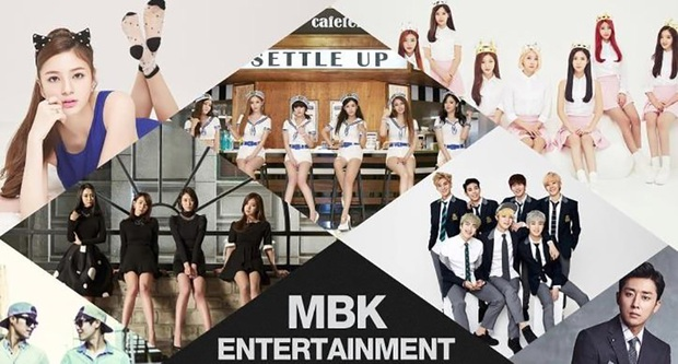 """Các công ty Kpop là """"tội đồ"""" trong mắt fan: YG đã bất công còn hay """"hứa lèo"""", Pledis và MBK hủy hoại sự nghiệp girlgroup của chính mình - Ảnh 1."""
