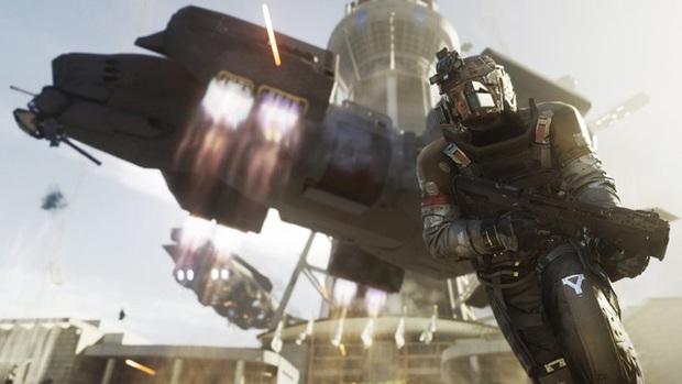 Riot và những nhà phát hành game gần như chỉ gắn liền tên tuổi với một và chỉ một tựa game duy nhất - Ảnh 1.