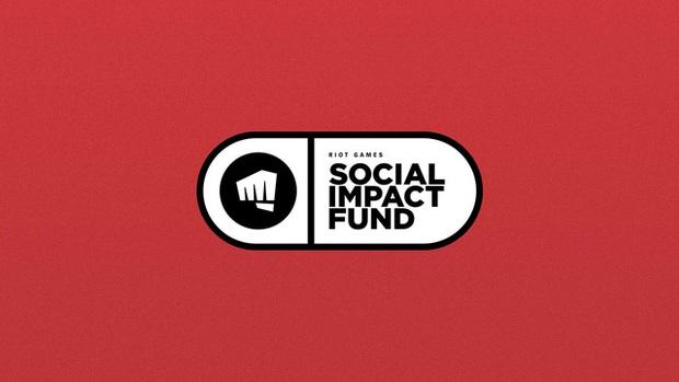 Ấm lòng mùa dịch: Cộng đồng LMHT gây quỹ từ thiện trị giá 140,5 tỷ đồng từ mua skin Karma Thần Khí - Ảnh 2.
