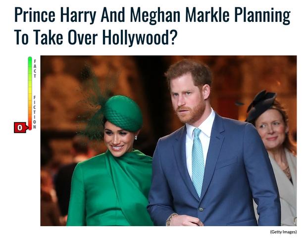 Thì thầm Hollywood: Vợ chồng Beckham ly hôn vì tiểu tam, Selena cà khịa chuyện Justin cầu hôn và loạt tin đồn rúng động - Ảnh 9.