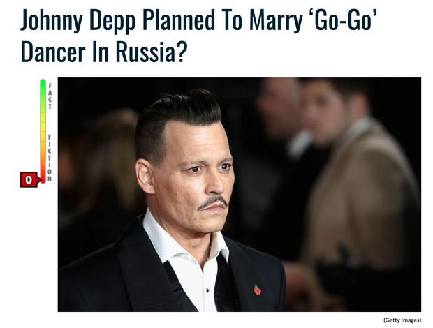 Thì thầm Hollywood: Vợ chồng Beckham ly hôn vì tiểu tam, Selena cà khịa chuyện Justin cầu hôn và loạt tin đồn rúng động - Ảnh 7.