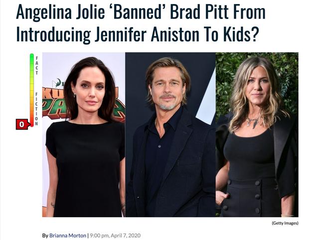 Thì thầm Hollywood: Vợ chồng Beckham ly hôn vì tiểu tam, Selena cà khịa chuyện Justin cầu hôn và loạt tin đồn rúng động - Ảnh 3.