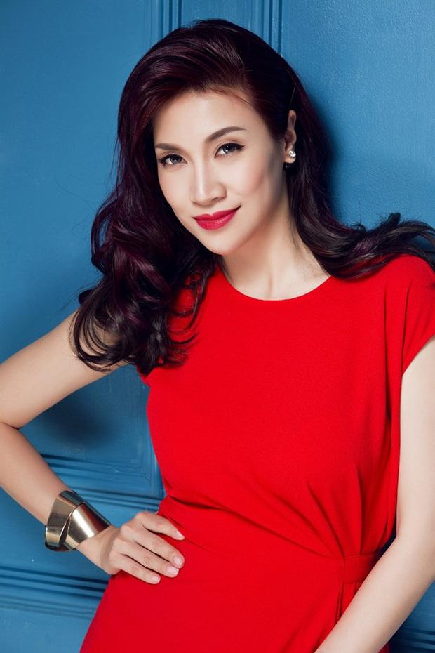 Biến căng: Hoa hậu Hải Dương lên tiếng khi bị tố lừa đảo hàng chục tỷ, Pha Lê tung bằng chứng tố cô gian dối, thách thức - Ảnh 11.