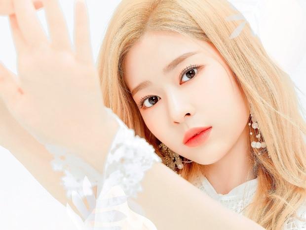 Chuyên gia thẩm mỹ chọn ra top 3 nữ idol mắt 2 mí đẹp nhất Kpop, loạt nữ thần bất ngờ mất hút và toàn mỹ nhân mới nổi - Ảnh 5.