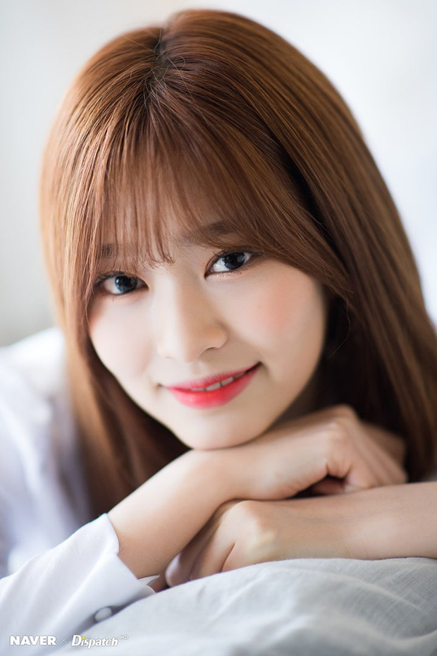 Chuyên gia thẩm mỹ chọn ra top 3 nữ idol mắt 2 mí đẹp nhất Kpop, loạt nữ thần bất ngờ mất hút và toàn mỹ nhân mới nổi - Ảnh 6.