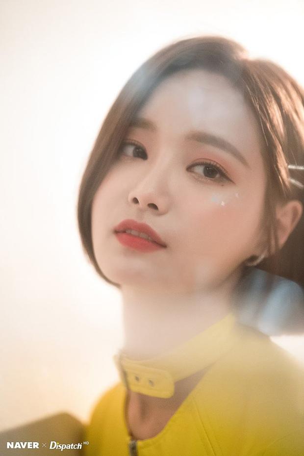 Chuyên gia thẩm mỹ chọn ra top 3 nữ idol mắt 2 mí đẹp nhất Kpop, loạt nữ thần bất ngờ mất hút và toàn mỹ nhân mới nổi - Ảnh 11.