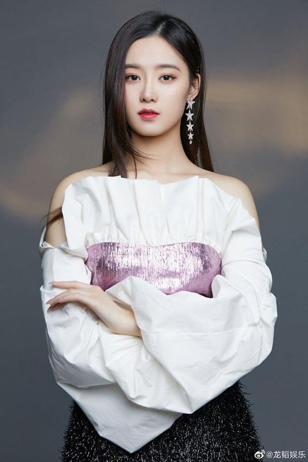 Produce 101 bản Trung tung ra dàn thí sinh cực phẩm: Liệu có vượt mặt Thanh xuân có bạn về nhan sắc? - Ảnh 1.
