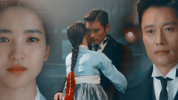 """9 """"đa giác tình yêu"""" phim Hàn làm fan mệt tim: Tầng Lớp Itaewon gây tranh cãi, Reply 1988 không ai dám xem tập cuối - Ảnh 21."""