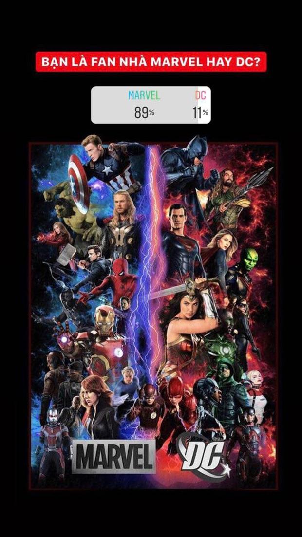 Ngạc nhiên chưa: Ai cũng nghĩ Iron Man giàu nhất Marvel nhưng bạn đã lầm to rồi nhé! - Ảnh 1.