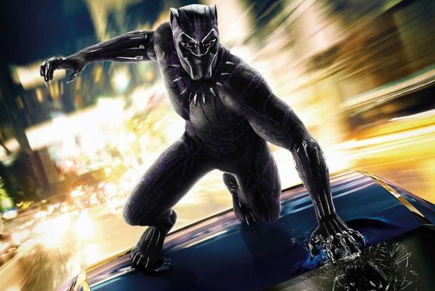 Ngạc nhiên chưa: Ai cũng nghĩ Iron Man giàu nhất Marvel nhưng bạn đã lầm to rồi nhé! - Ảnh 8.