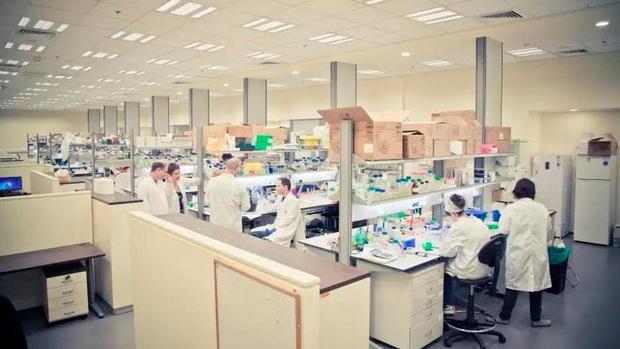Israel sẽ có vaccine phòng Covid-19 trong vài tuần tới - Ảnh 1.
