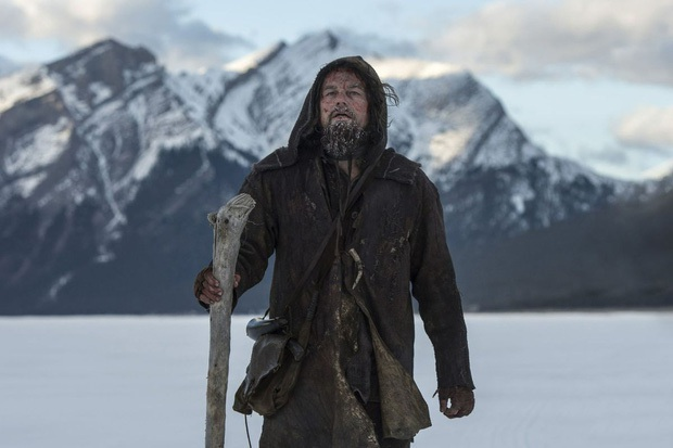 12 màn hành xác của diễn viên vì vai diễn: Sống khổ sở như người vô gia cư, mấy lần ra vào cửa tử - Ảnh 1.