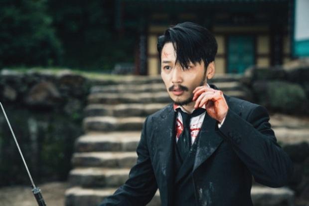 """9 """"đa giác tình yêu"""" phim Hàn làm fan mệt tim: Tầng Lớp Itaewon gây tranh cãi, Reply 1988 không ai dám xem tập cuối - Ảnh 23."""