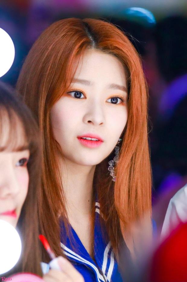 Chuyên gia thẩm mỹ chọn ra top 3 nữ idol mắt 2 mí đẹp nhất Kpop, loạt nữ thần bất ngờ mất hút và toàn mỹ nhân mới nổi - Ảnh 4.