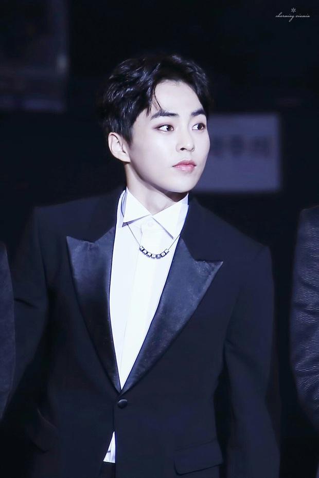 Ai ngờ 9 idol bị ông lớn JYP từ chối đều thành sao hạng A: BTS, EXO, IU đủ cả, không sao thế giới thì cũng là minh tinh - Ảnh 9.