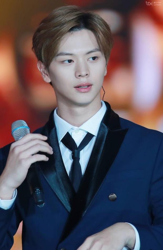 Ai ngờ 9 idol bị ông lớn JYP từ chối đều thành sao hạng A: BTS, EXO, IU đủ cả, không sao thế giới thì cũng là minh tinh - Ảnh 19.