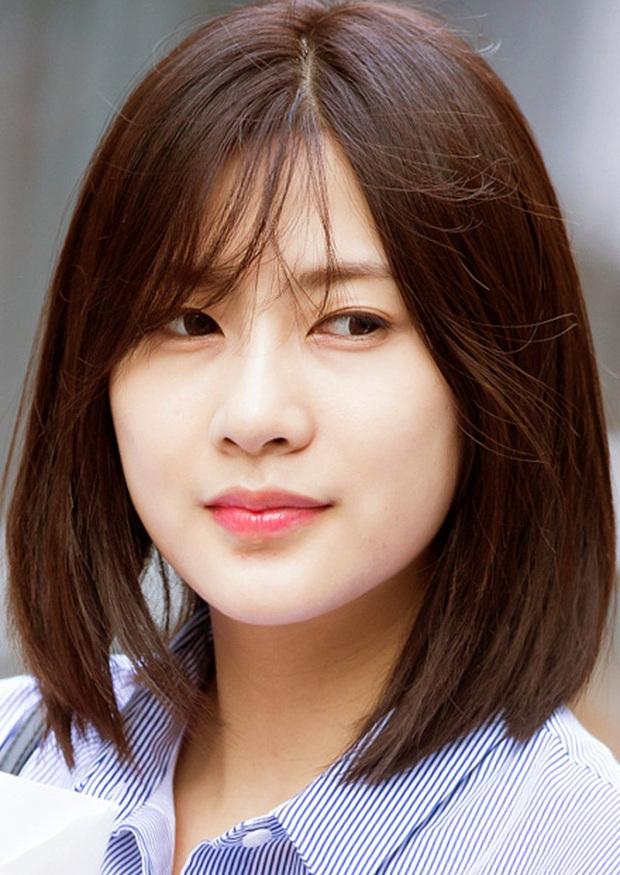 Ngoài hát hay và nhảy đẹp, các nữ idol Kpop này còn cho game thủ nam ăn hành thay cơm trong PUBG - Ảnh 4.