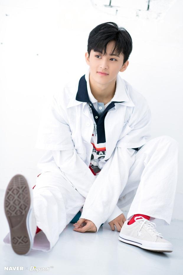 Thương cho fan của chàng rapper nhà SM: Idol comeback quanh năm khi hoạt động một lúc 5 nhóm, fan mua album chóng mặt - Ảnh 4.