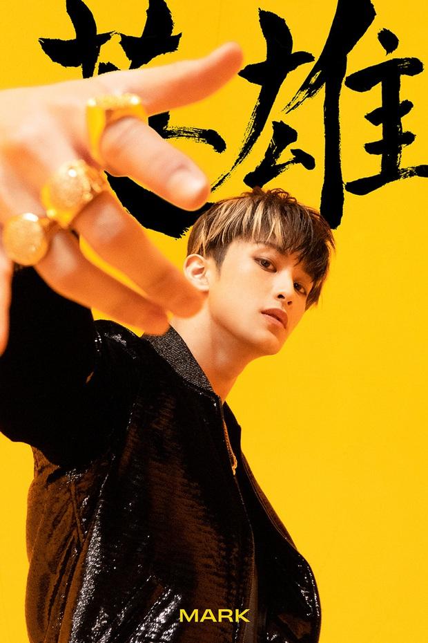 Giám đốc YG khẳng định Lisa và idol nhà SM này là idol đỉnh nhất thế hệ mới, nắm giữ tương lai Kpop, lý do có thuyết phục? - Ảnh 6.
