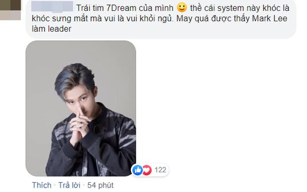 Nhóm nhạc nhí NCT Dream nhà SM thông báo comeback lần cuối cùng, ai ngờ fan... hết sức vui mừng trước bước đi đúng đắn của công ty - Ảnh 6.
