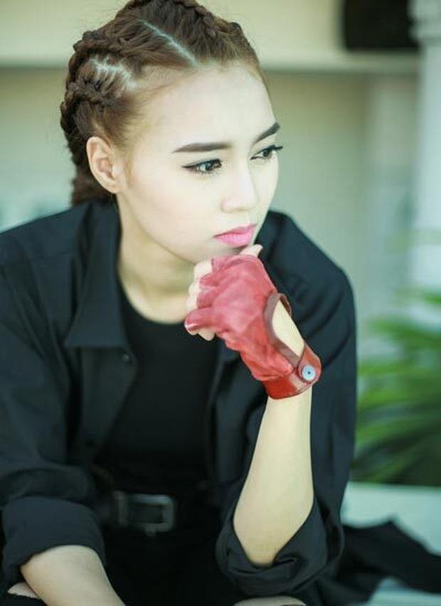 Sao Việt đau đớn do tai nạn hi hữu ở hậu trường: Trúc Anh bị xe lôi xềnh xệch, Lý Hải - Trương Ngọc Ánh đổ máu vì vai diễn - Ảnh 13.