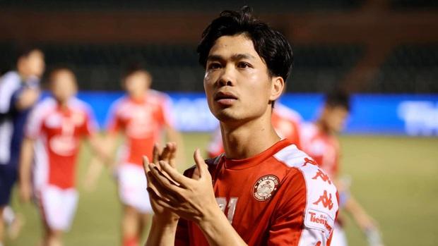 Bí mật được bật mí, cánh tay trái của HLV Park Hang-Seo tiết lộ sự thật về các cầu thủ U23, mê đá bóng nhưng cũng cuồng chơi game! - Ảnh 1.