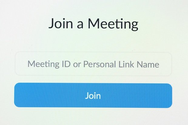 Ứng dụng họp trực tuyến Zoom: Là phép màu hay một virus công nghệ trong thời kỳ cách ly? - Ảnh 2.