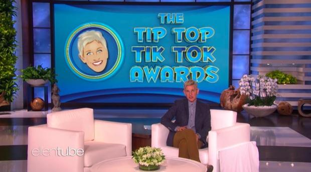 Cuộc xâm lăng của TikTok trên sóng truyền hình, thời của TikToker đến rồi! - Ảnh 5.