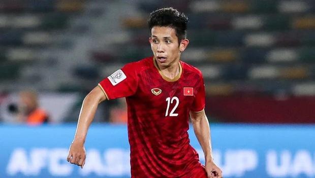 Bí mật được bật mí, cánh tay trái của HLV Park Hang-Seo tiết lộ sự thật về các cầu thủ U23, mê đá bóng nhưng cũng cuồng chơi game! - Ảnh 3.