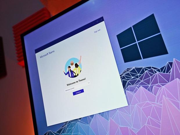 Microsoft: Đại dịch virus corona sẽ thay đổi mãi mãi cách chúng ta làm việc và học tập - giáo dục nghề