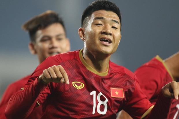 Bí mật được bật mí, cánh tay trái của HLV Park Hang-Seo tiết lộ sự thật về các cầu thủ U23, mê đá bóng nhưng cũng cuồng chơi game! - Ảnh 6.