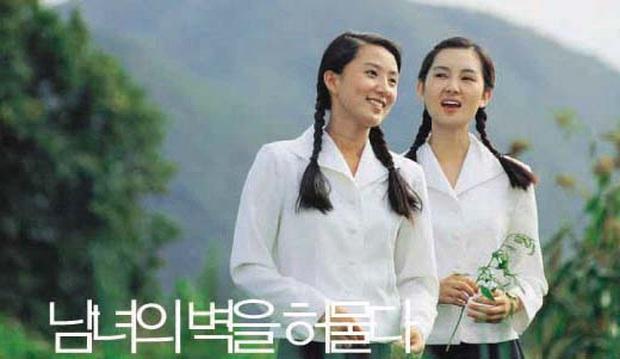 """""""Bà cả"""" Kim Hee Ae của Thế Giới Hôn Nhân: Nữ hoàng truyền hình chuyên trị phim ngoại tình, 53 tuổi vẫn """"xử gọn"""" cảnh nóng - Ảnh 3."""