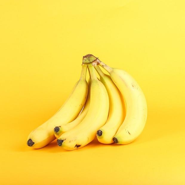 Nếu đang giảm cân thì đây chắc chắn là 7 loại thực phẩm mà bạn tuyệt đối không nên bỏ qua - Ảnh 3.