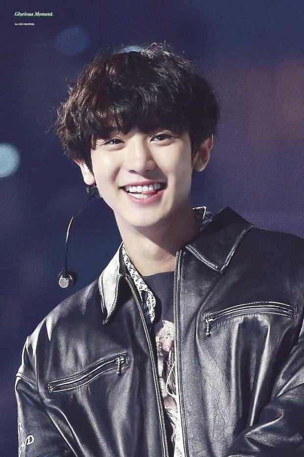 """Những idol toàn tài được fan công nhận: Đúng 1 ca sĩ solo lọt top trong khi """"gà"""" SM chiếm gần nửa, giỏi hát, rap, nhảy lại có visual - Ảnh 26."""
