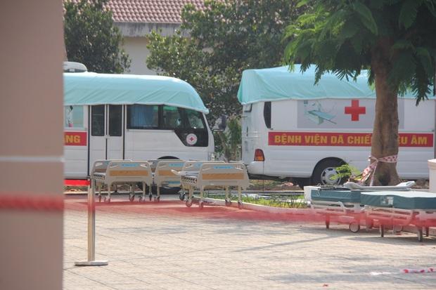 Tin vui: Cả nước đã có 171 người khỏi bệnh, Cần Thơ không còn ca nhiễm Covid-19 - Ảnh 1.