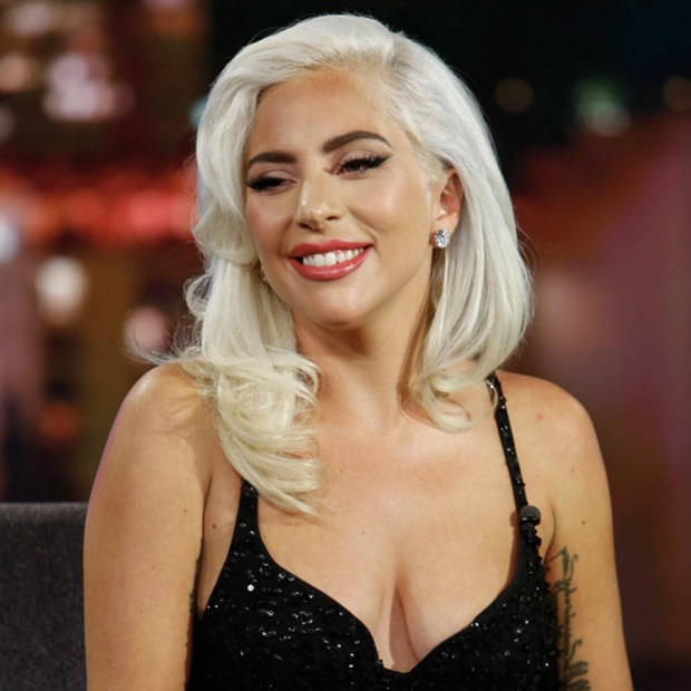 Taylor Swift, Billie Eilish, Shawn Mendes,... và gần 100 ngôi sao sẽ xuất hiện trong buổi livestream lớn nhất trong lịch sử do Lady Gaga kết hợp WHO tổ chức - Ảnh 1.