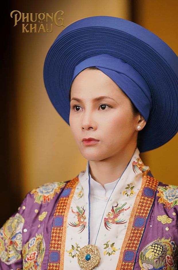 Biến căng từ ekip Phượng Khấu: Diễn viên tố đạo diễn Huỳnh Tuấn Anh lừa đầu tư 300 triệu để thêm cảnh quay - Ảnh 3.