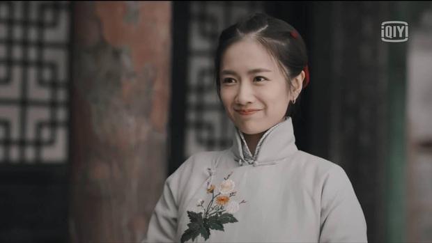 Điểm mặt dàn cast xịn của Diên Hi Công Lược đang góp vui ở Bên Tóc Mai Không Phải Hải Đường Hồng - Ảnh 4.