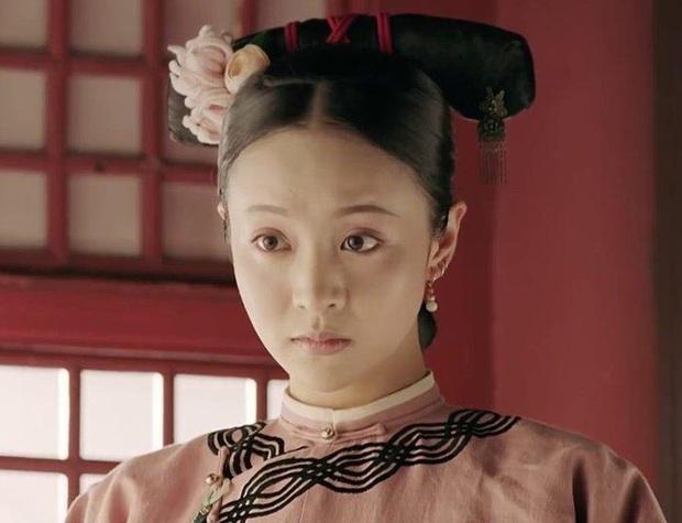 Điểm mặt dàn cast xịn của Diên Hi Công Lược đang góp vui ở Bên Tóc Mai Không Phải Hải Đường Hồng - Ảnh 9.