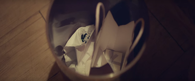 Hospital Playlist tập 6 tung twist cực mạnh: Hai thuyền tiềm năng sắp chìm, tình tay ba hack não không kém Reply 1988? - Ảnh 5.