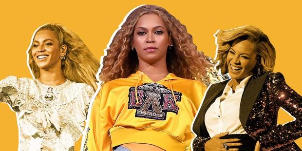 Chê bai thậm tệ Lady Gaga, Beyoncé và Britney Spears, nhà sản xuất từng thách thức BTS cuối cùng phải muối mặt trước sự nghiệp đồ sộ của họ - Ảnh 4.