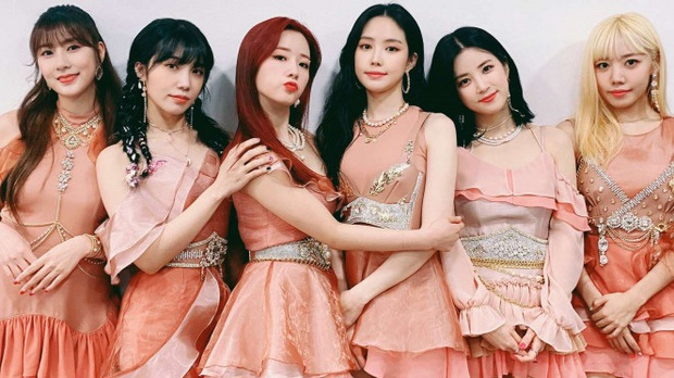 Idolgroup bán album khủng nhất lịch sử Kpop: BTS cho đến EXO, DBSK ngửi khói, TWICE thống trị mảng nữ, BLACKPINK bét bảng nhưng vẫn rất xuất sắc - Ảnh 24.