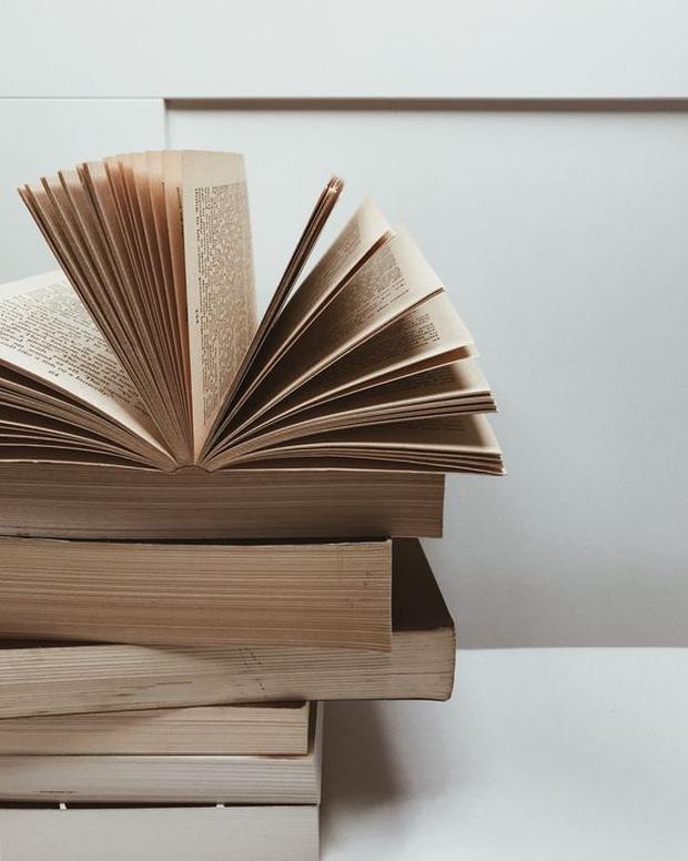 Nghiện đọc sách self-help và chìm đắm trong ảo mộng thành công, sớm muộn bạn sẽ nhận lấy thất bại - Ảnh 3.