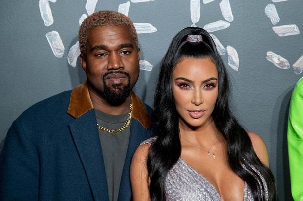 14 bí mật động trời về đế chế Kardashian: Tự dựng băng sex, nghiện ngập, nói dối về chuyện dao kéo, đâu mới là thật? - Ảnh 9.