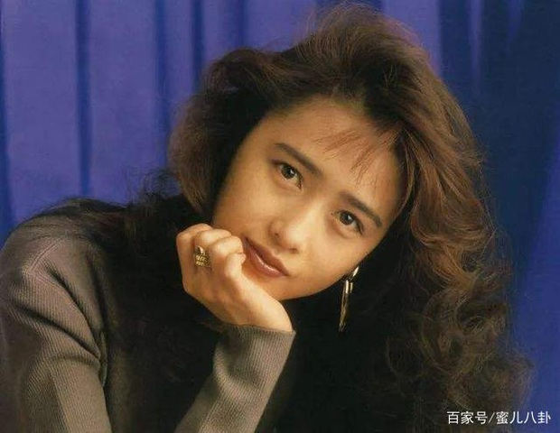 Chuyện tình Đệ nhất mỹ nam Nhật và Ran Mori nguyên mẫu: Được coi là quốc sự, 20 năm bị cả châu Á phản đối và cái kết - Ảnh 7.