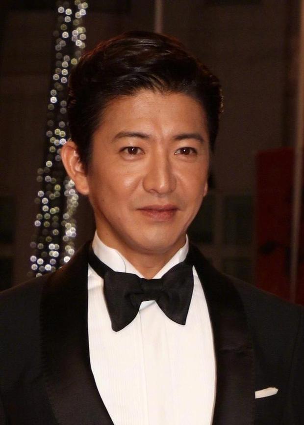 Chuyện tình Đệ nhất mỹ nam Nhật và Ran Mori nguyên mẫu: Được coi là quốc sự, 20 năm bị cả châu Á phản đối và cái kết - Ảnh 21.