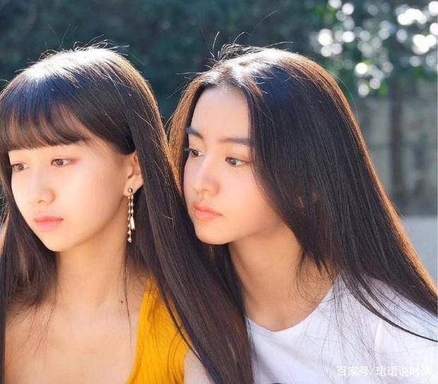 Chuyện tình Đệ nhất mỹ nam Nhật và Ran Mori nguyên mẫu: Được coi là quốc sự, 20 năm bị cả châu Á phản đối và cái kết - Ảnh 29.