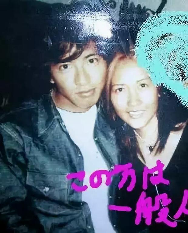 Chuyện tình Đệ nhất mỹ nam Nhật và Ran Mori nguyên mẫu: Được coi là quốc sự, 20 năm bị cả châu Á phản đối và cái kết - Ảnh 14.